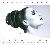 Devotion (Gold Edition)