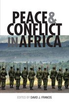 Peace and Conflict in Africa
