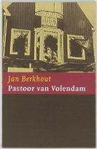 Pastoor Van Volendam