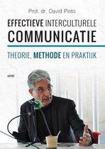 Effectieve Interculturele Communicatie