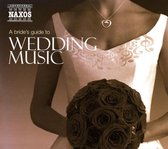 Various - A Bride's Guide To Wedding Music