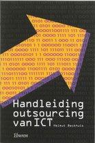 Handleiding Outsourcing Van Ict
