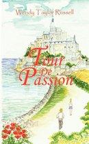 Tour de Passion
