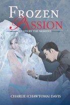 Frozen Passion