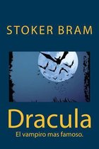 Dracula (Spanish) Edition