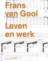 Frans Van Gool