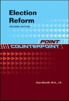 ELECTION REFORM, 2ND EDITION