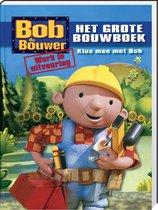 Het grote bouwboek