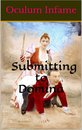 Submitting to Domina