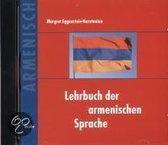 Lehrbuch Der Armenischen Sprache