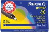 Pelikan Griffix