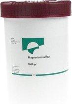 Magnesium Sulfaat Chempropack