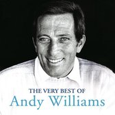 Williams Andy - Very Best Of