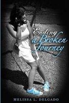 Ending a Broken Journey