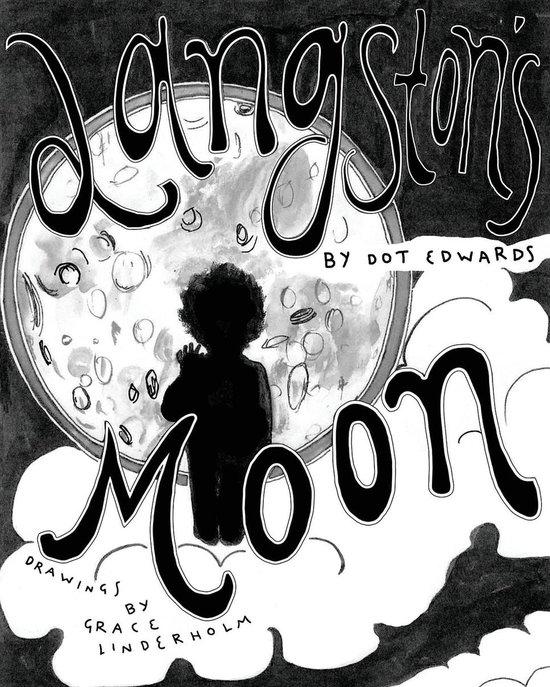 Langston's Moon
