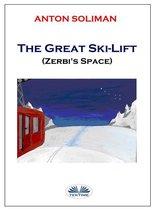 The Great Ski-Lift
