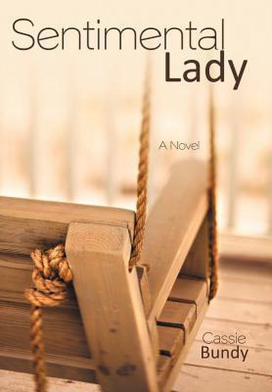 Sentimental Lady