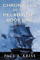 Chronicles Of The Pelabruse