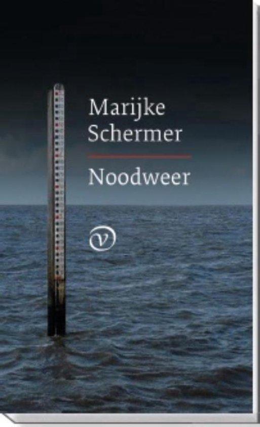 Noodweer - Marijke Schermer | Fthsonline.com