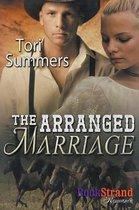 The Arranged Marriage (Bookstrand Publishing Romance)