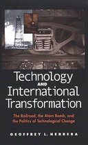 Technology and International Transformation