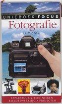 Focus / Fotografie