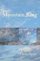 The Mountain King