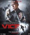 Vice (Bruce Willis) (Blu-ray)