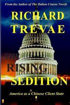 The Rising Sedition