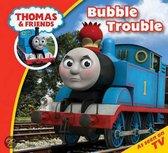 Thomas & Friends Bubble Trouble