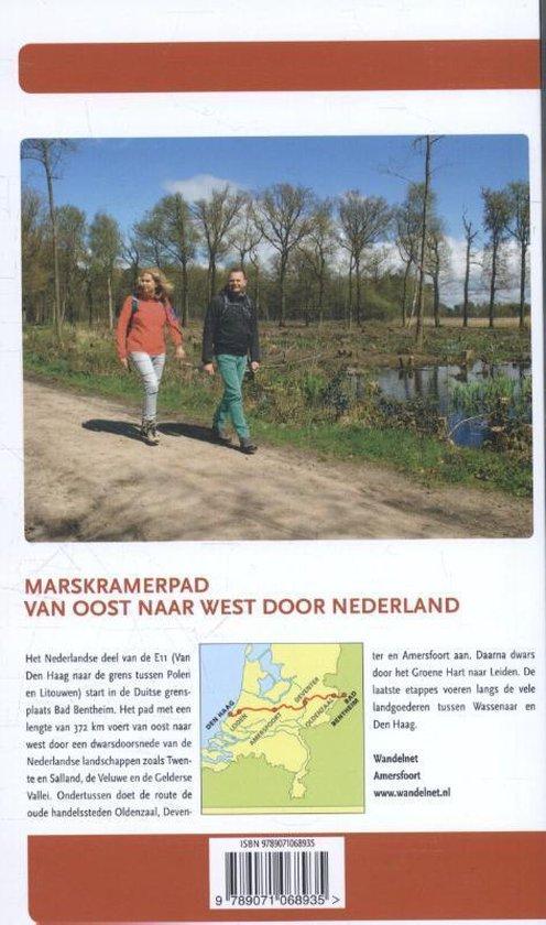 LAW 3 - Marskramerpad - Jolanda Denekamp