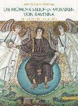 Die Fruhchristlichen Mosaiken Von Ravenna