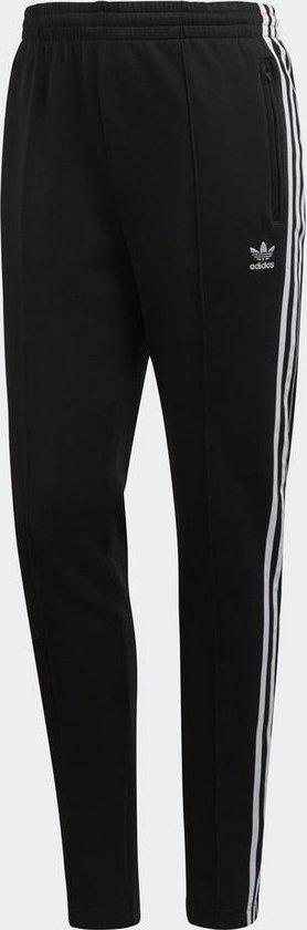 bol.com | adidas Superstar Trackpant Originals Sportbroek ...