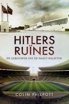 Hitlers ruïnes