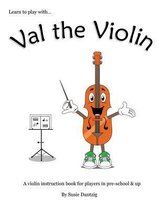 Val the Violin