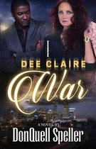 I Dee Claire War