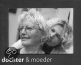 Dochter & moeder