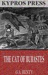 The Cat of Bubastes