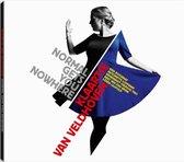 Klaartje Van Veldhoven - Normal gets you nowhere