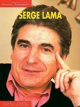 Serge Lama Collection Grands Interpretes