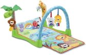 Fisher-Price Precious Planet Muzikale Speel Gym