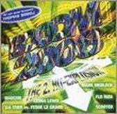 Booom 2008: The Second