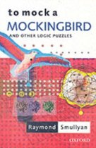 To Mock a Mockingbird