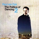 Paul Van Dijk-Politics  Of Dancing 2