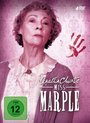 Miss Marple (2004/2005)