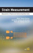 Strain Measurement
