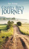 Country Boy's Journey