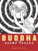 Buddha, Volume 1