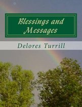 Blessings and Messages