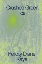 Crushed Green Ice